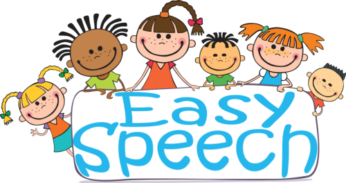 Easy Speech And Language Services, LLC